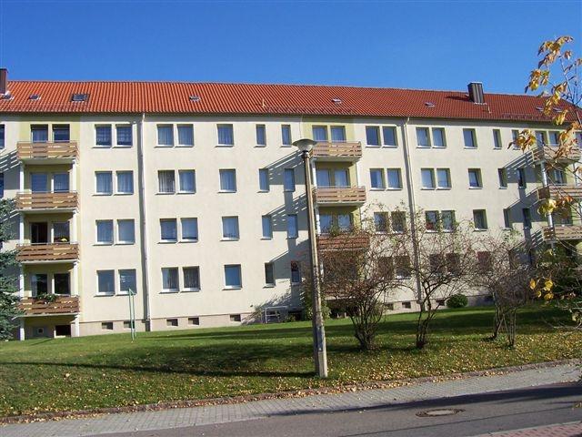 Max-Kästner-Straße 55