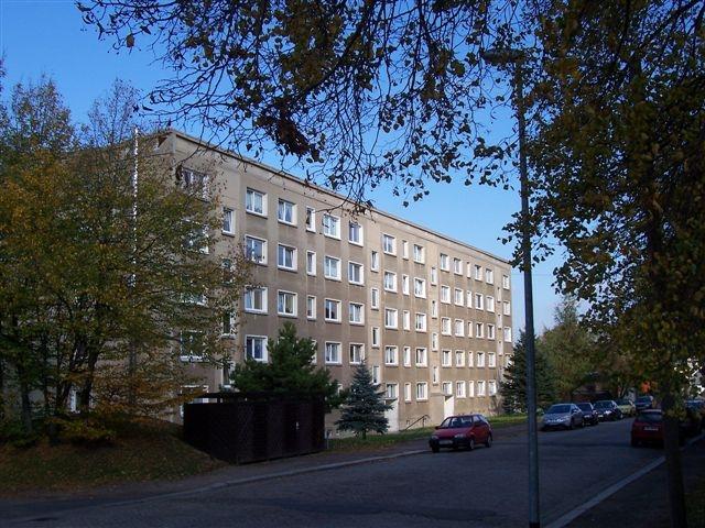 Lerchenstraße 42