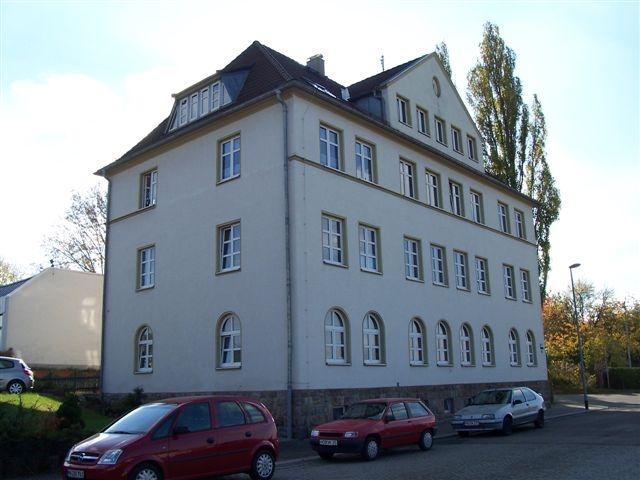 Lerchenstraße 39