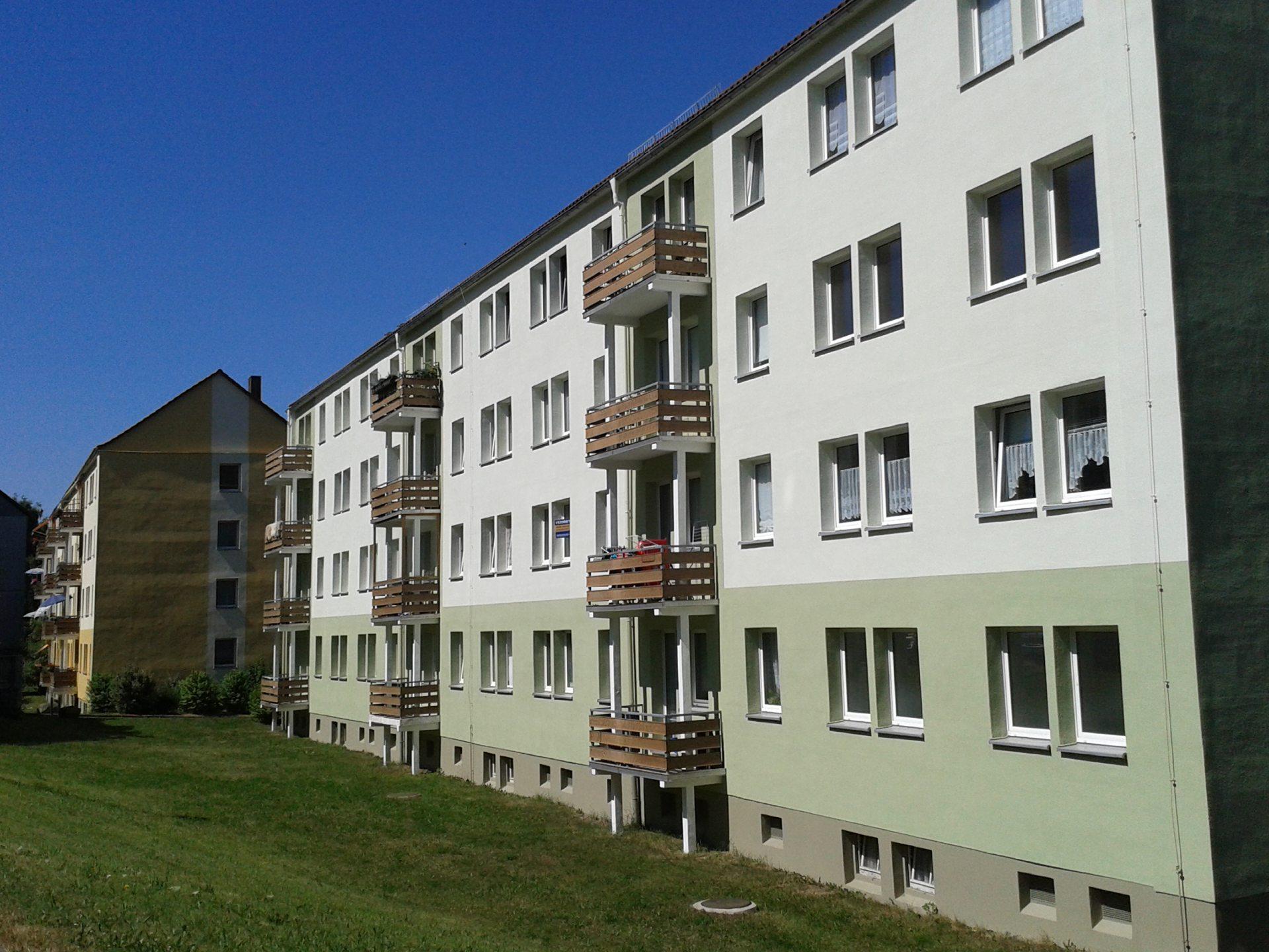 Beethovenstraße 7