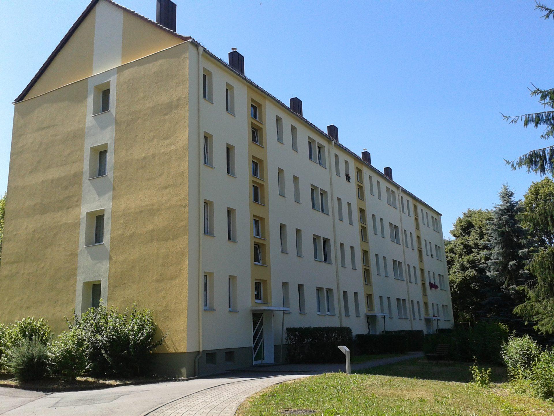 Beethovenstraße 5b