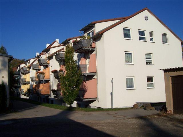 August-Bebel-Straße 50